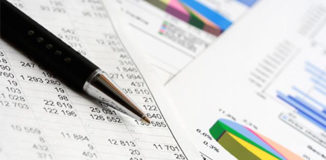 Gestione Finanziaria e Analisi di Bilancio
