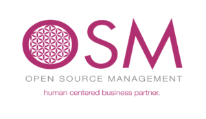 OSM – Open Source Management