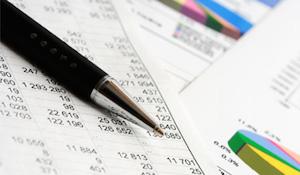 Gestione Finanziaria
