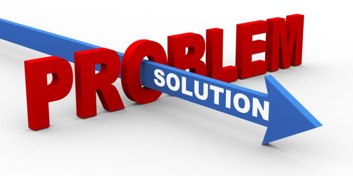 problem-solving.1