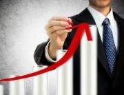azioni di successo degli imprenditori
