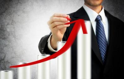 MBS Game Aprile – Le azioni di successo degli imprenditori