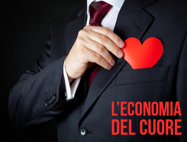 economia del cuore