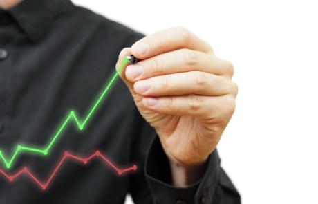 MBS Game Maggio – Le azioni di successo degli imprenditori