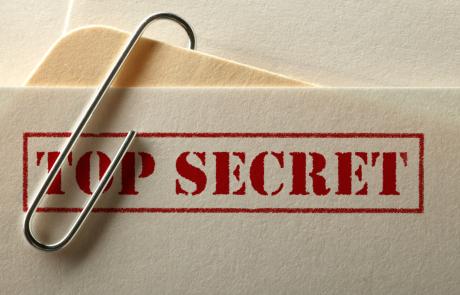 I segreti del venditore
