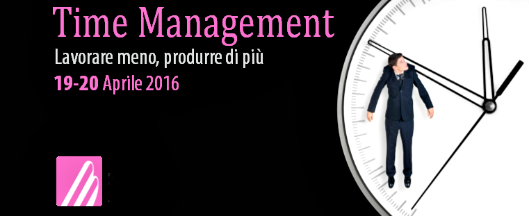 time-management-mbs-evento-fb1