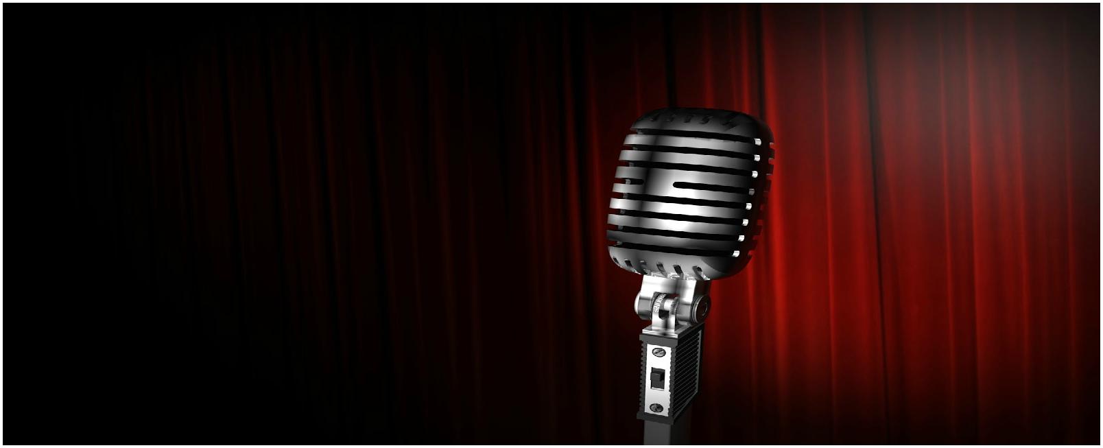 corso-public-speaking