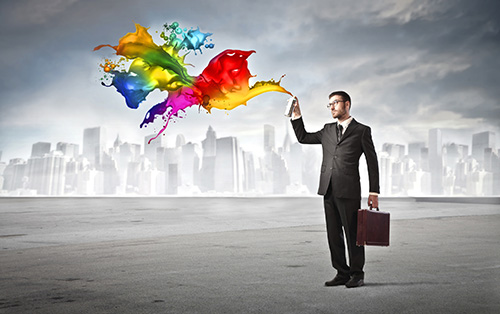 how-to-be-more-creative-with-your-selling