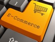 Strategie online per vendere di più