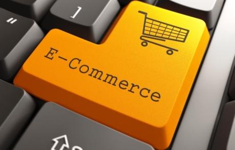 Le strategie online per vendere di più