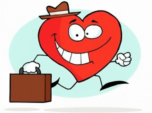 a_running_businessman_heart_with_a_brown_hat_and_suitcase_0521-1003-2612-1859_SMU
