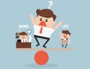 maintaining-work-life-balance-business-booming