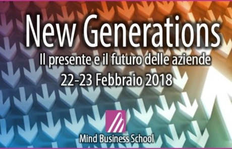 Slides MBS New Generations 22-23 febbraio