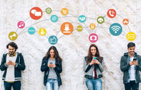 Risorse umane: assumere e gestire i millennials