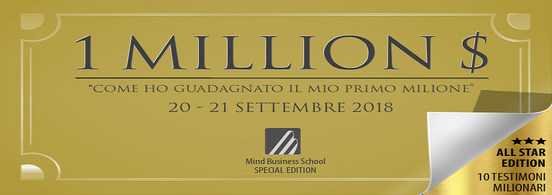 milliongoldsito
