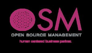 OSM – Open Source Management