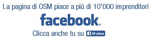 Facebook OSM