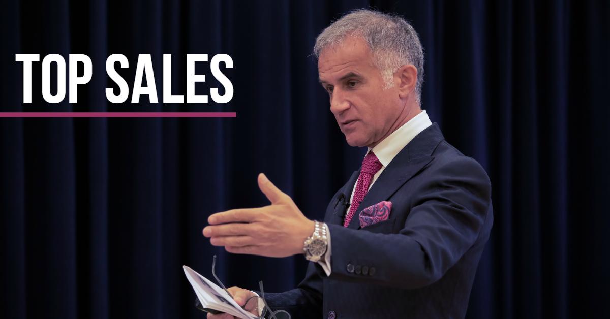 top-sales-fondo-base