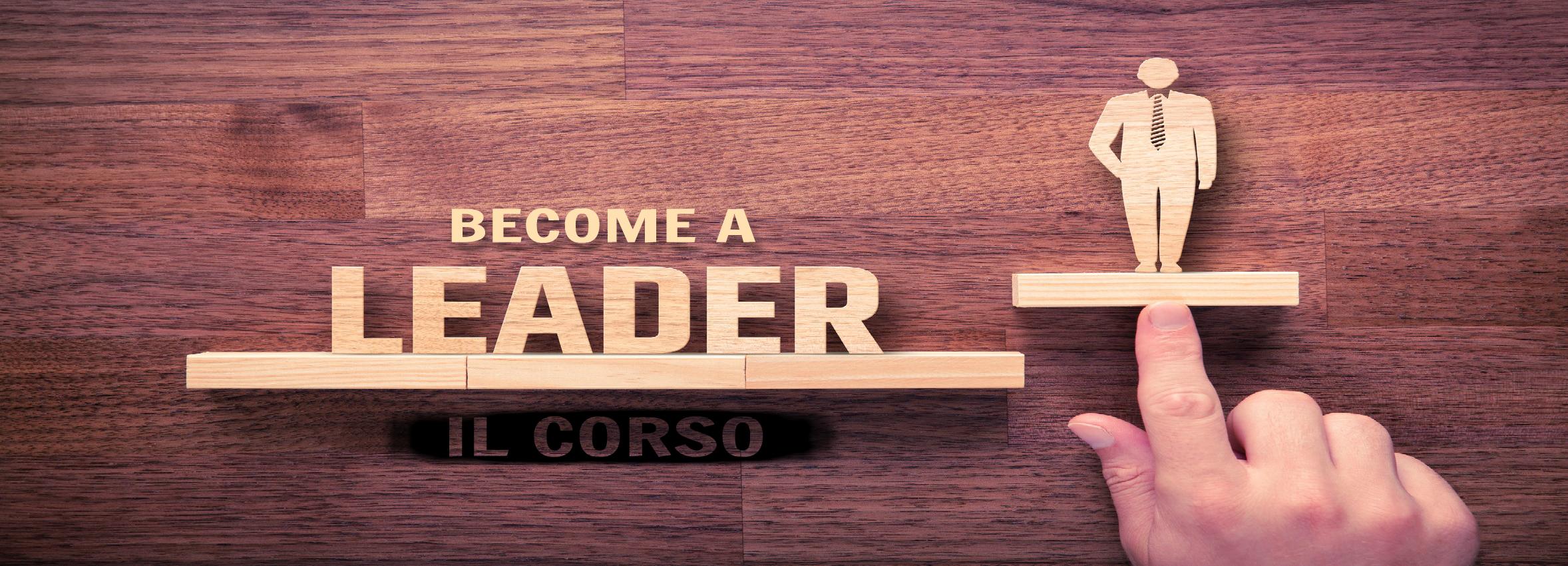 corso-leadership-banner-sito