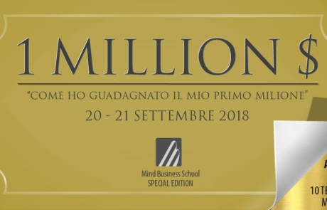 Slides MBS Millionaire ALL STAR 20-21 settembre