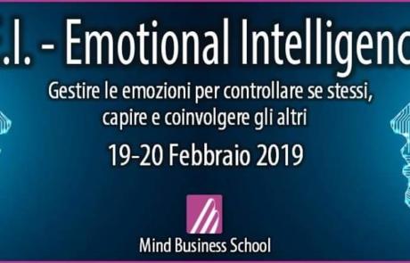 MBS Emotional Intelligence